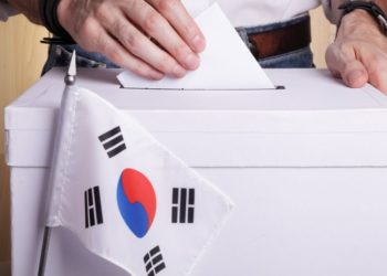 South-Korea-polls