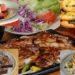 5 delicious food recipes