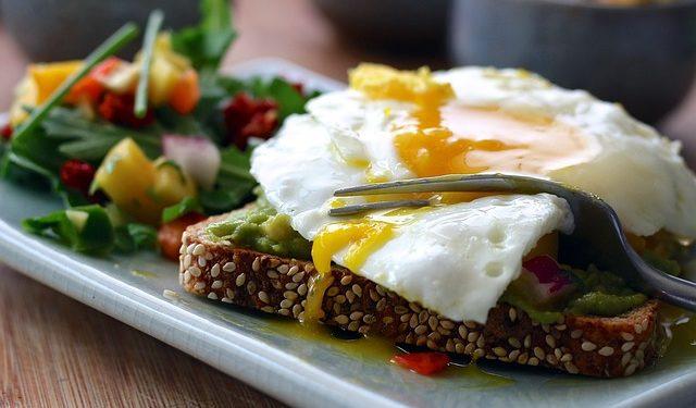Best easy breakfast recipes