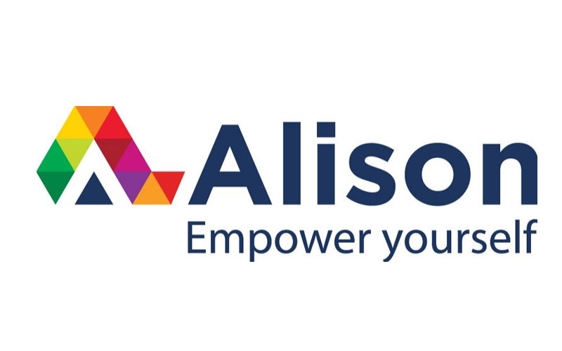 Alison  is one of the websites you can learn for free