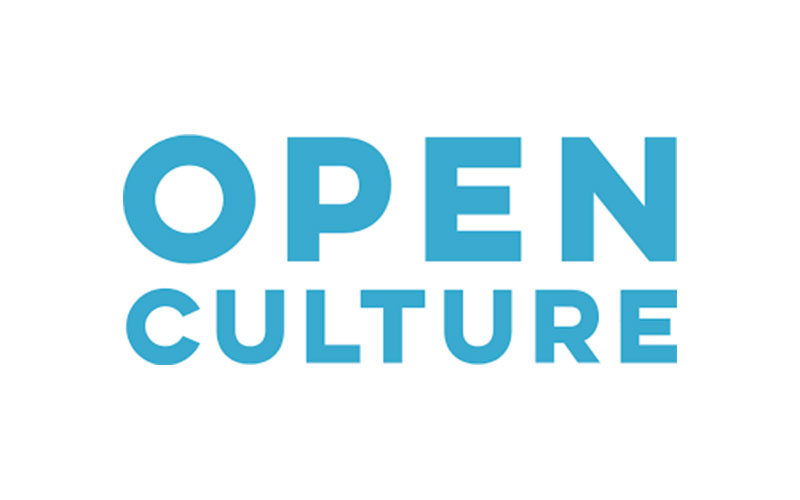 Open Culture is one of the websites you can learn for free