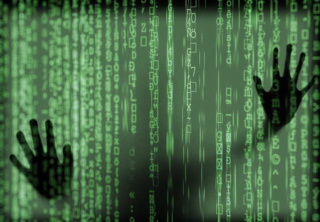 Big Data sources