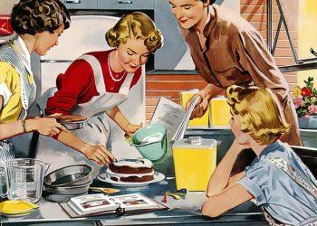 5 Best Hobbies For Homemakers
