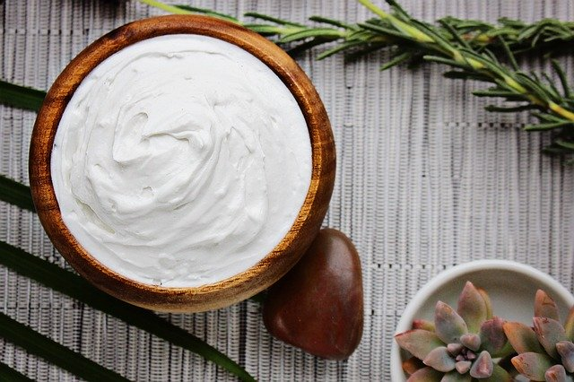 5 Dairy Product Recipes You Can Try at Home - Curd
