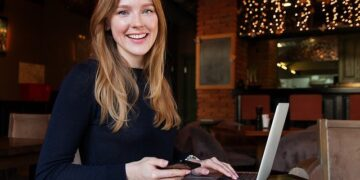 Online money making websites