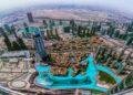 Dubai (emirate)